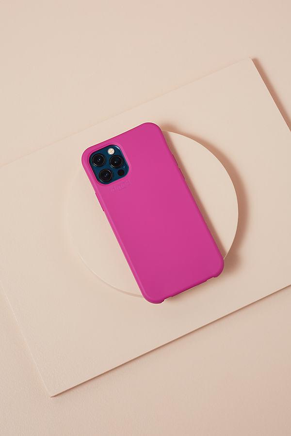 Bonibi Cross-Body iPhone Case