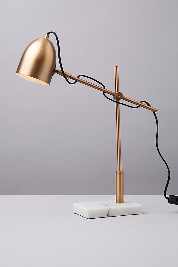 Mendel Table Lamp