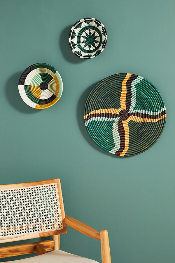 Brea Hanging Basket