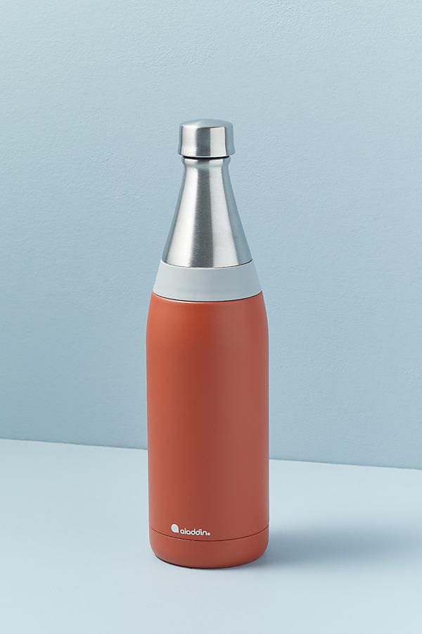 Aladdin Fresco Stainless Steel Water Bottle
