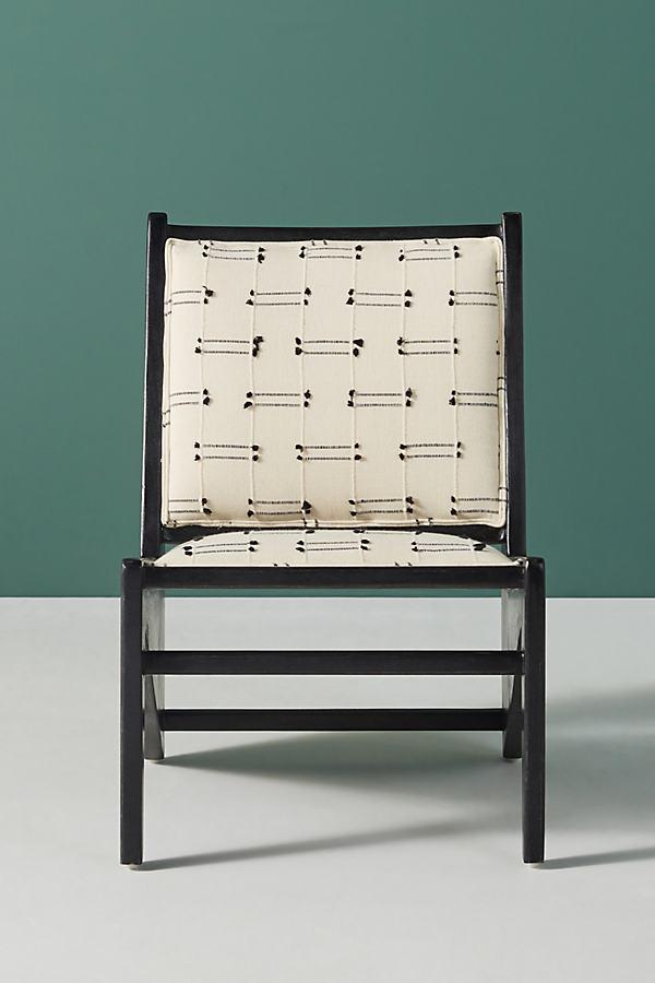 Rani Accent Chair