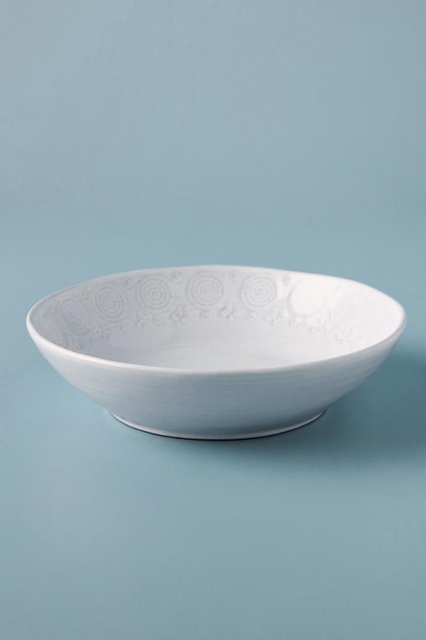 Set of 4 Recycled Old Havana Grain Bowls