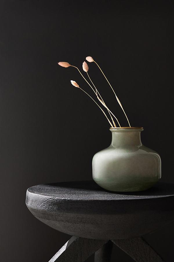 Whirlwind Vase
